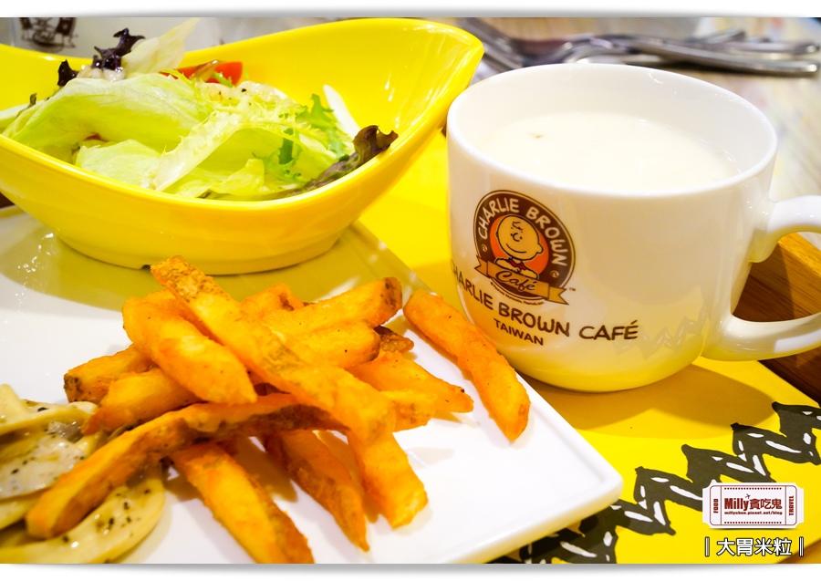 高雄查理布朗Cafe'0020.jpg