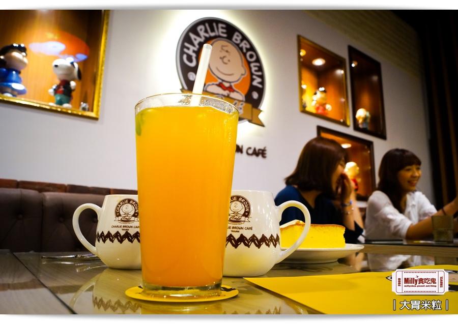 高雄查理布朗Cafe'0023.jpg