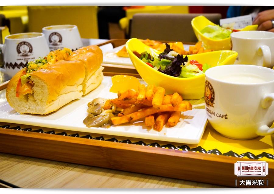 高雄查理布朗Cafe'0026.jpg