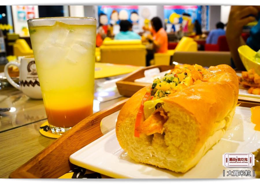 高雄查理布朗Cafe'0028.jpg