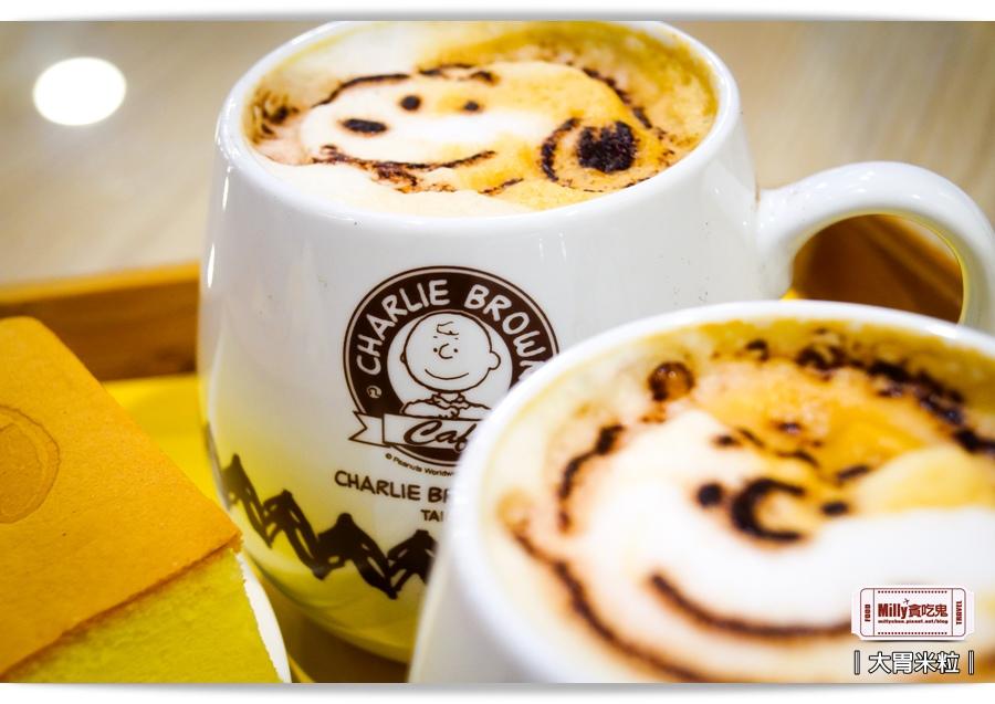 高雄查理布朗Cafe'0035.jpg