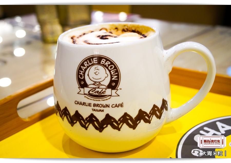 高雄查理布朗Cafe'0037.jpg