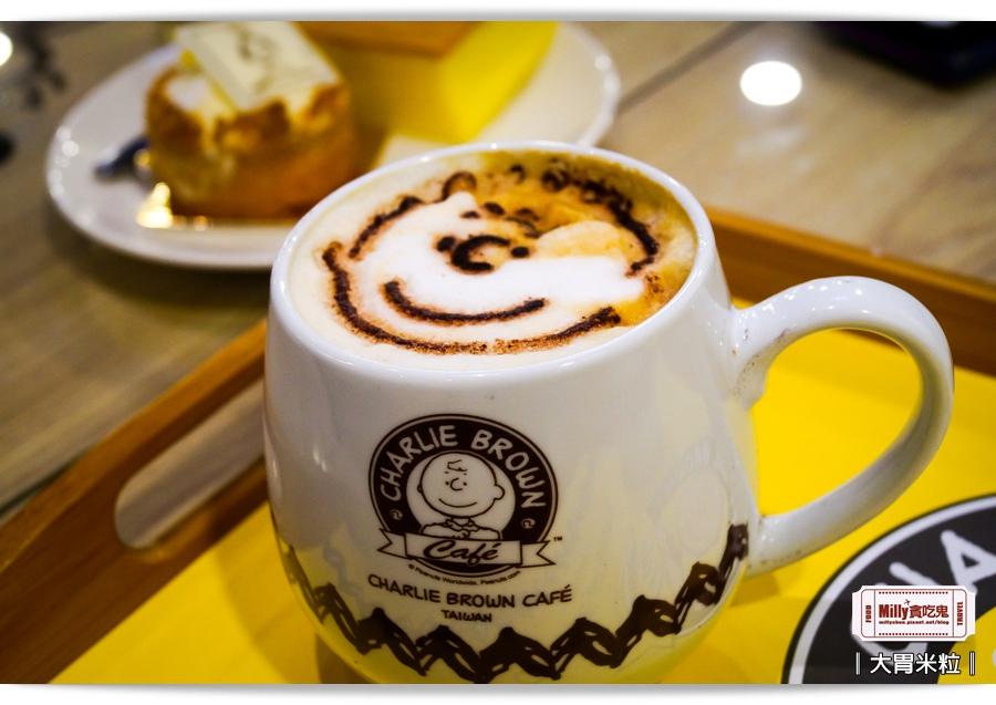 高雄查理布朗Cafe'0039.jpg