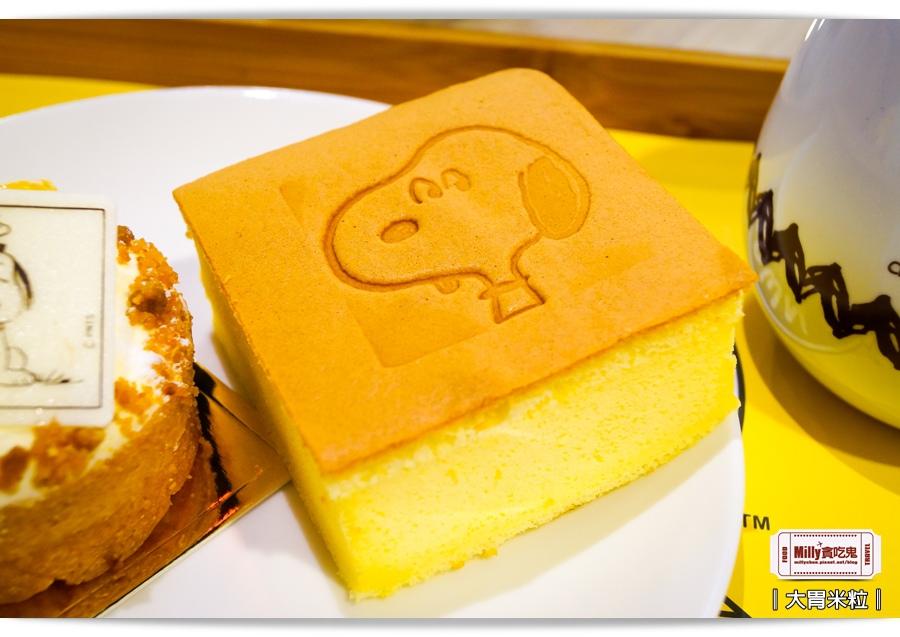 高雄查理布朗Cafe'0042.jpg