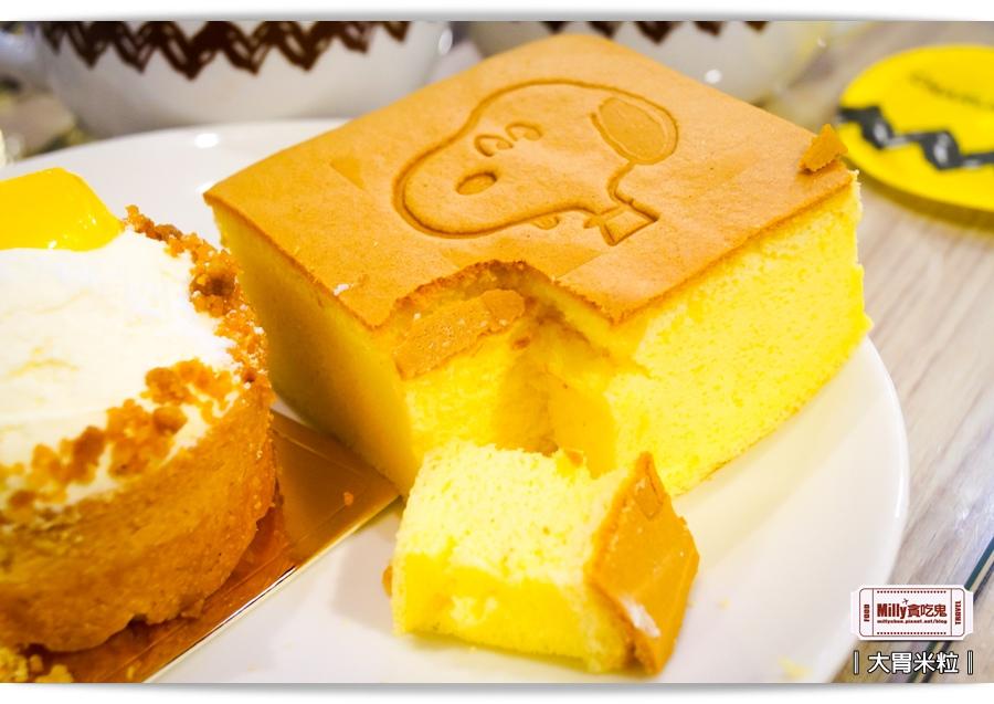 高雄查理布朗Cafe'0043.jpg