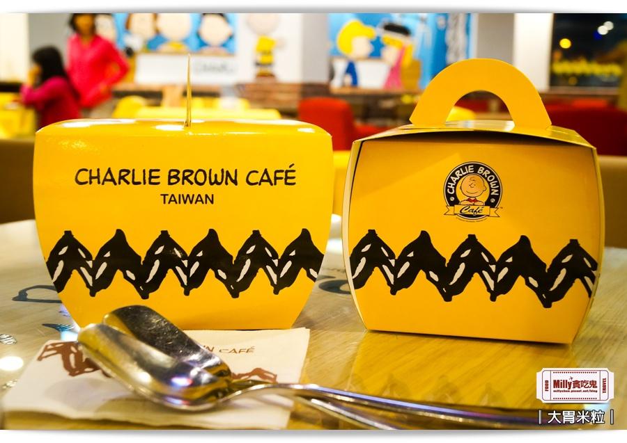 高雄查理布朗Cafe'0046.jpg