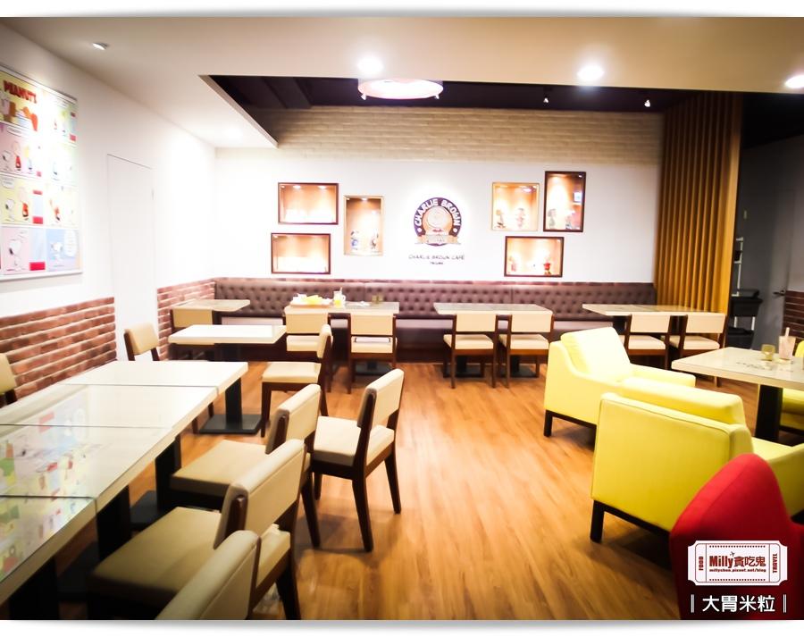 高雄查理布朗Cafe'0047.jpg
