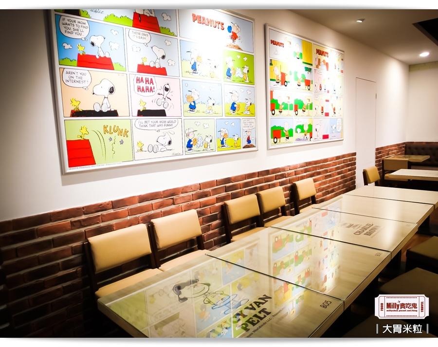 高雄查理布朗Cafe'0048.jpg
