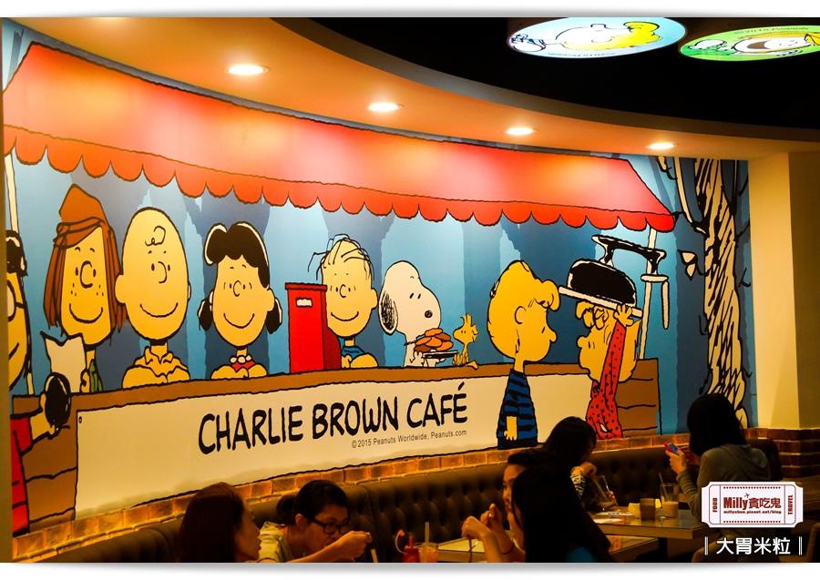 高雄查理布朗Cafe'0062.jpg