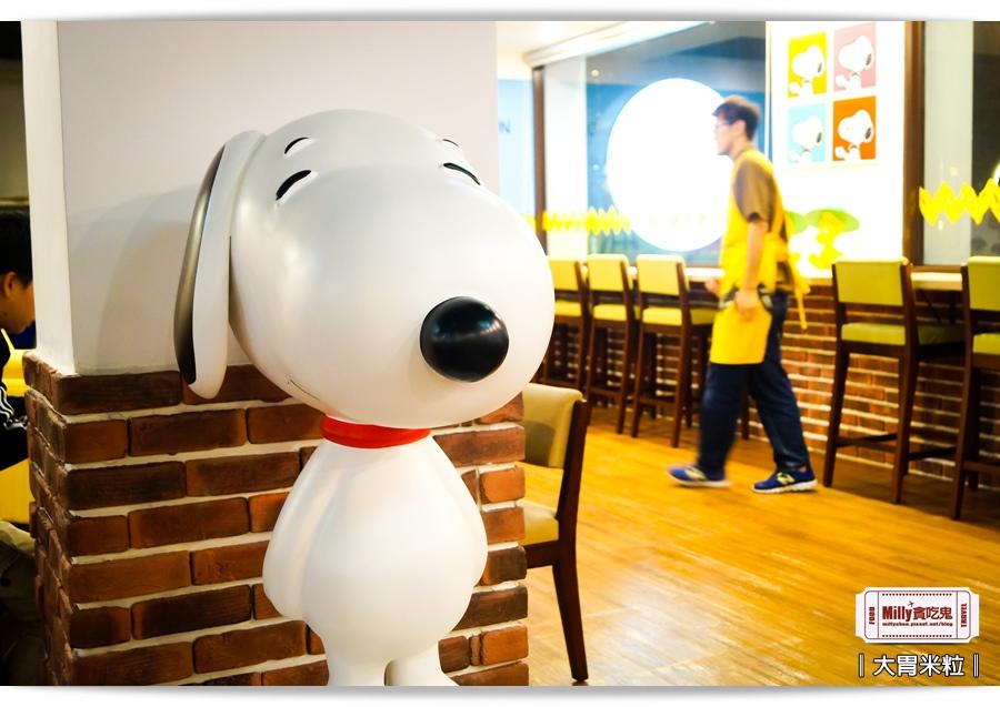 高雄查理布朗Cafe'0061.jpg