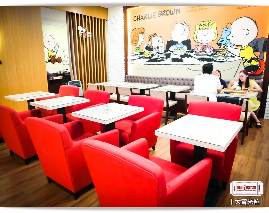 高雄查理布朗Cafe'0068.jpg