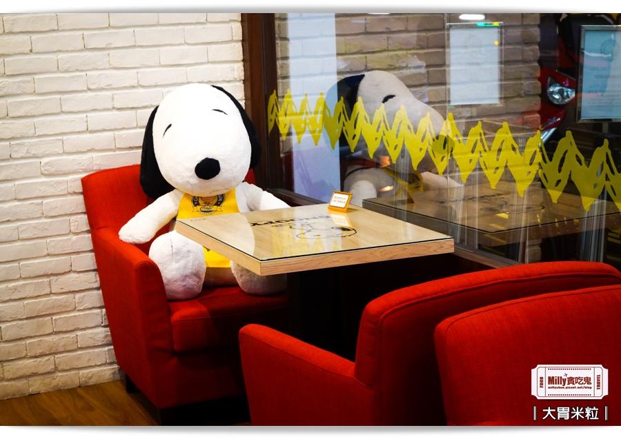 高雄查理布朗Cafe'0070.jpg