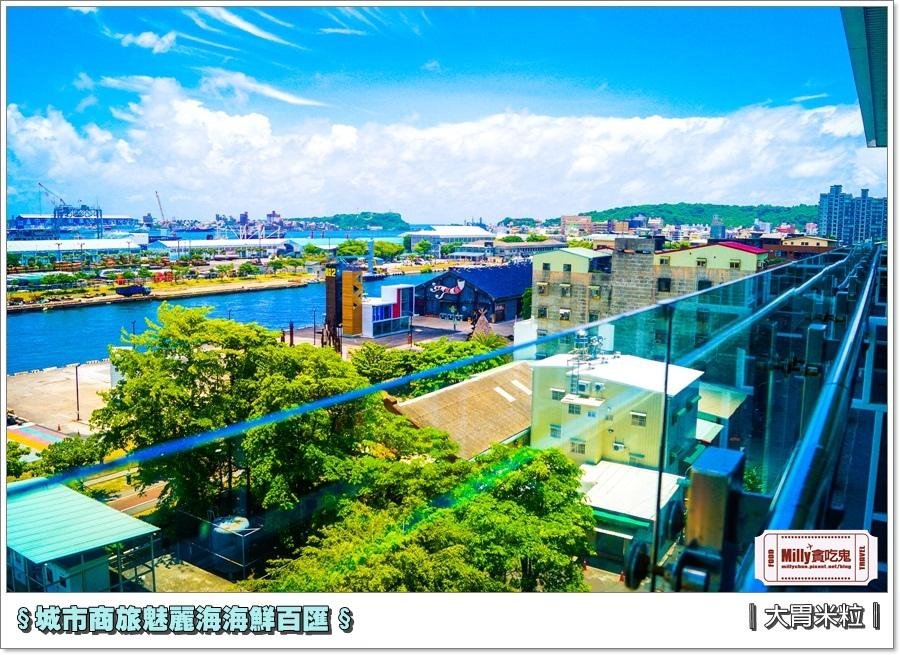 城市商旅魅麗海海鮮百匯0107.jpg