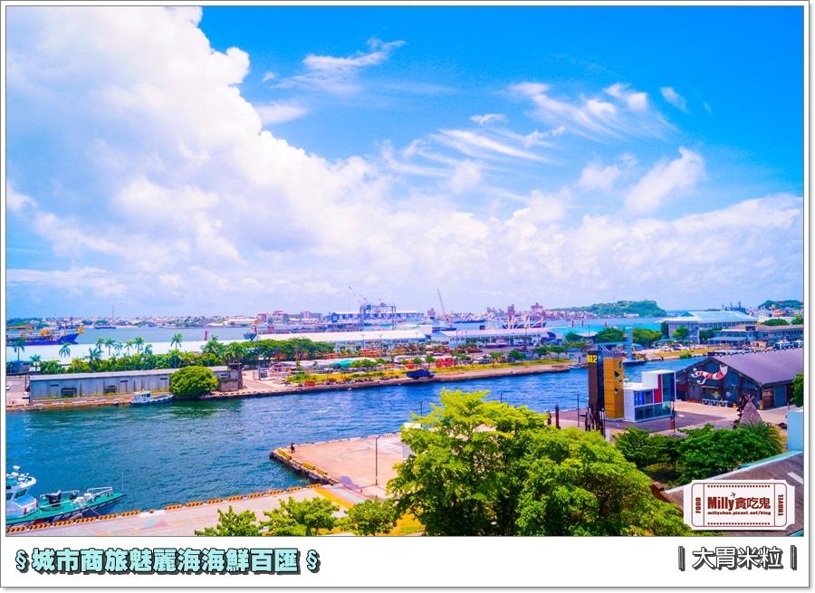 城市商旅魅麗海海鮮百匯0110.jpg