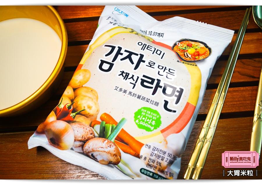 韓國艾多美馬鈴薯蔬菜拉麵0004.jpg