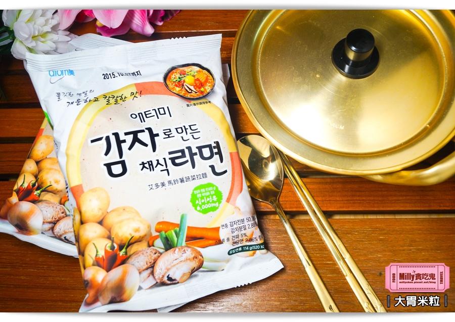 韓國艾多美馬鈴薯蔬菜拉麵0009.jpg