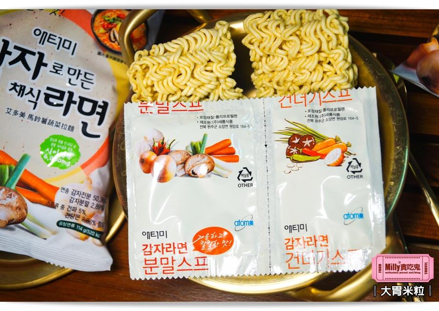 韓國艾多美馬鈴薯蔬菜拉麵0012.jpg