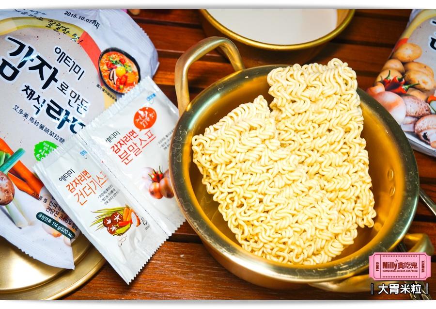 韓國艾多美馬鈴薯蔬菜拉麵0013.jpg