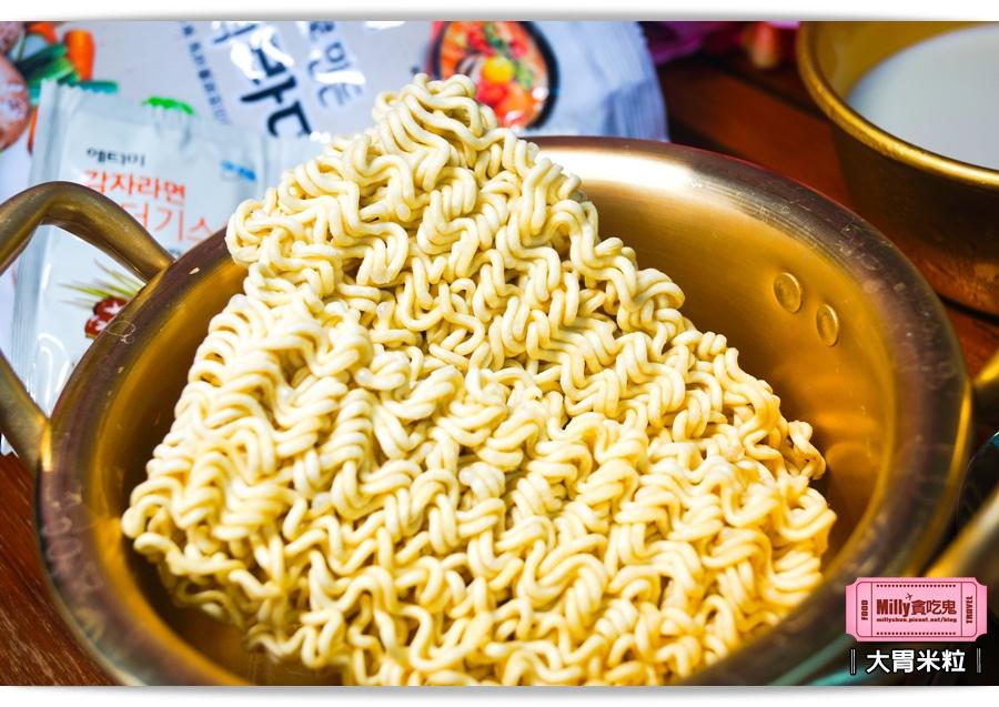 韓國艾多美馬鈴薯蔬菜拉麵0014.jpg