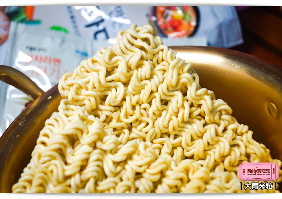 韓國艾多美馬鈴薯蔬菜拉麵0015.jpg