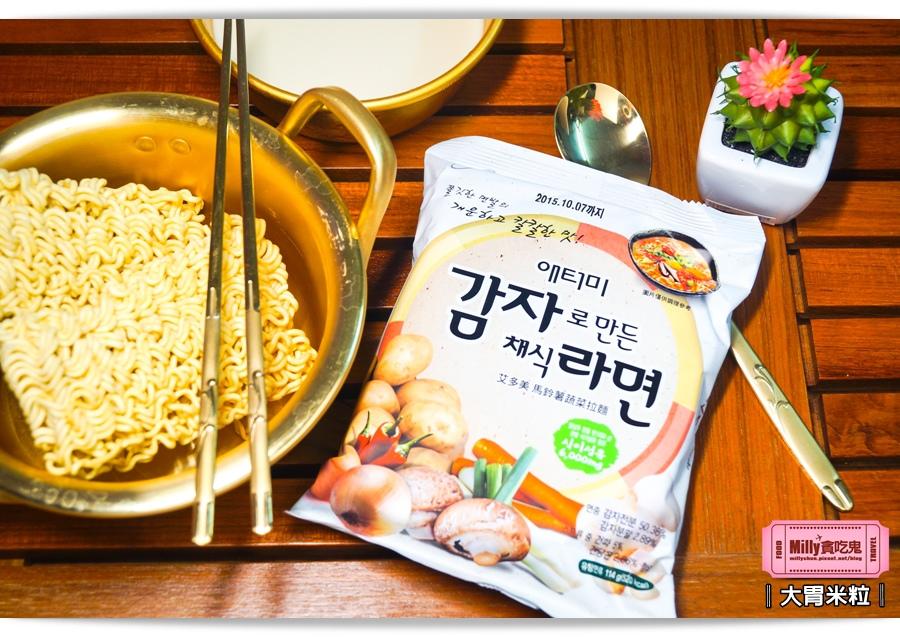 韓國艾多美馬鈴薯蔬菜拉麵0016.jpg