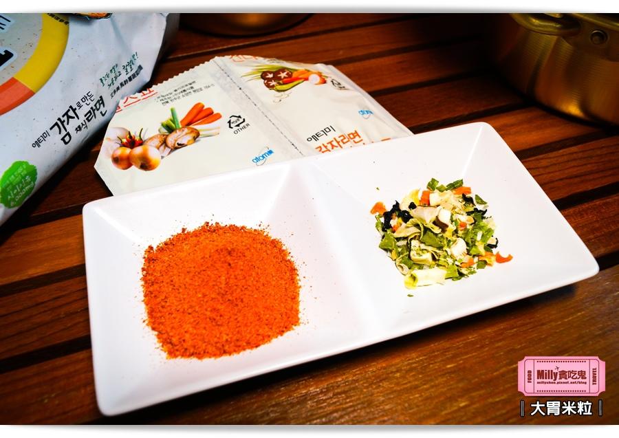 韓國艾多美馬鈴薯蔬菜拉麵0017.jpg