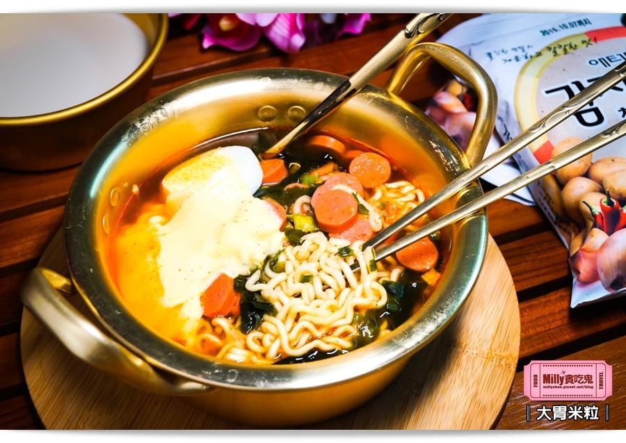 韓國艾多美馬鈴薯蔬菜拉麵0022.jpg