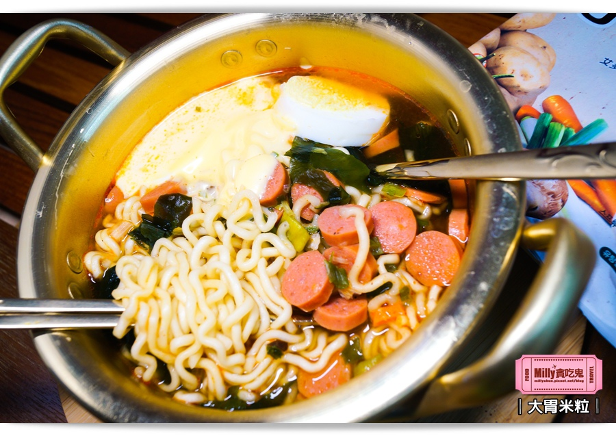韓國艾多美馬鈴薯蔬菜拉麵0024.jpg