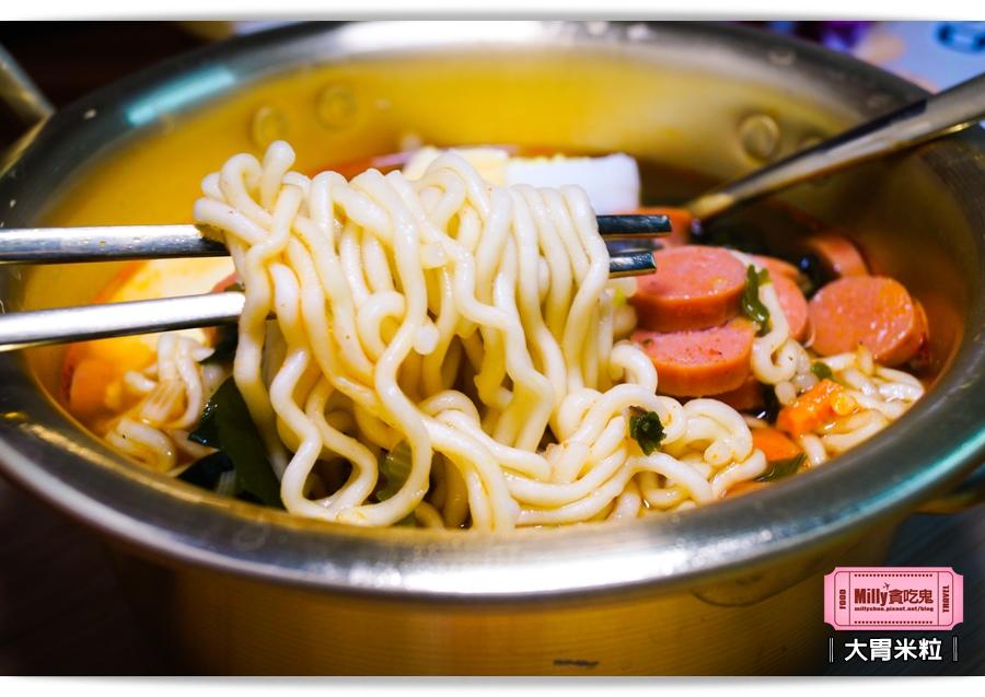 韓國艾多美馬鈴薯蔬菜拉麵0025.jpg