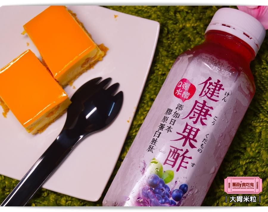 波蜜健康果酢藍莓果醋0008.jpg