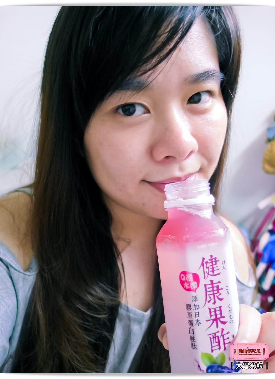 波蜜健康果酢藍莓果醋0011.jpg