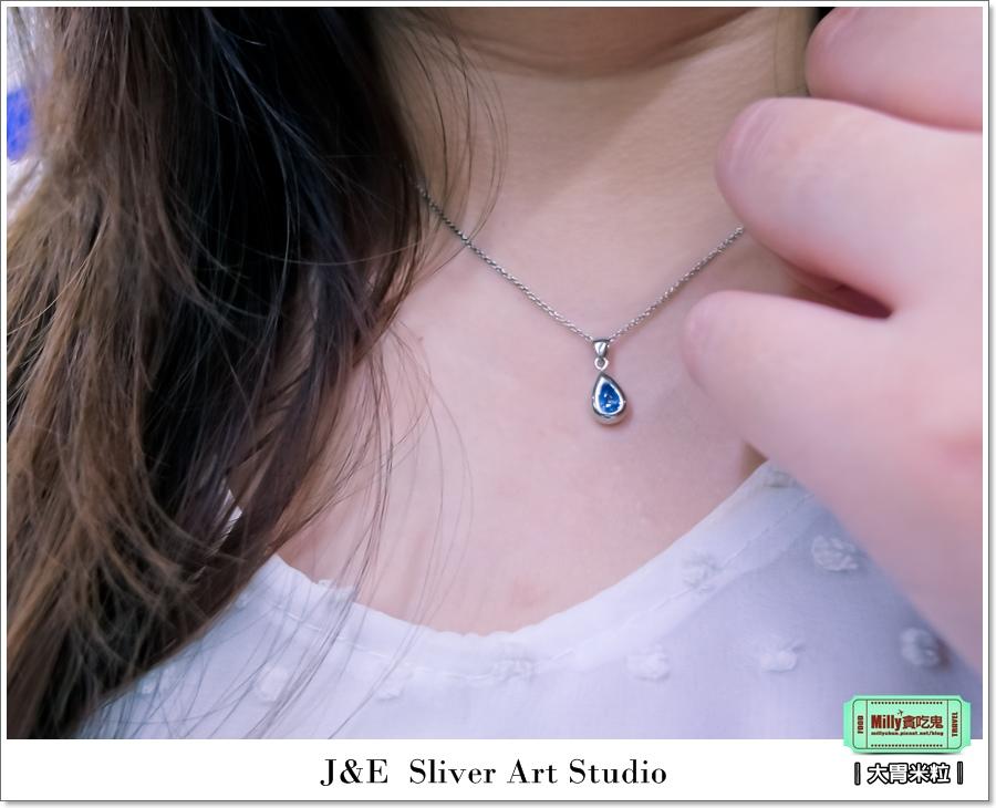 情人節禮物xJ&E真心一世0013.jpg