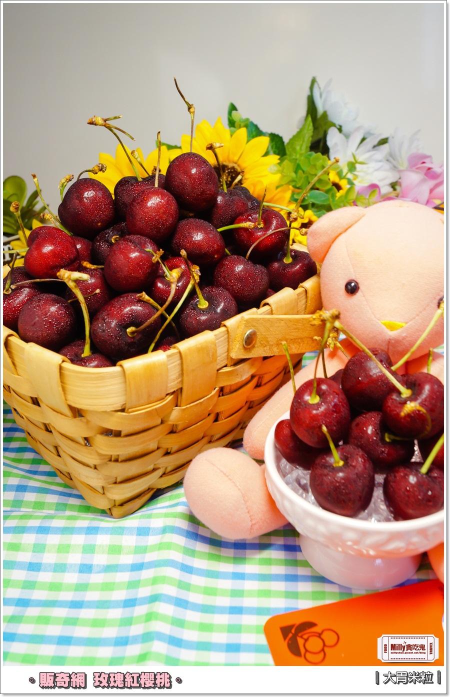 販奇網玫瑰紅櫻桃0012.jpg