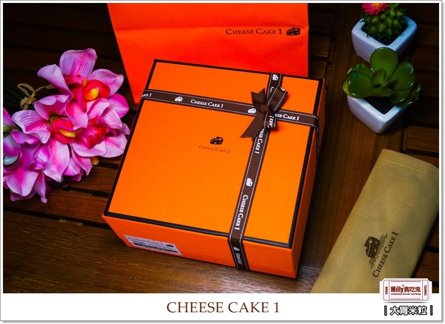 CHEESE CAKE1 曼波五號0003.jpg