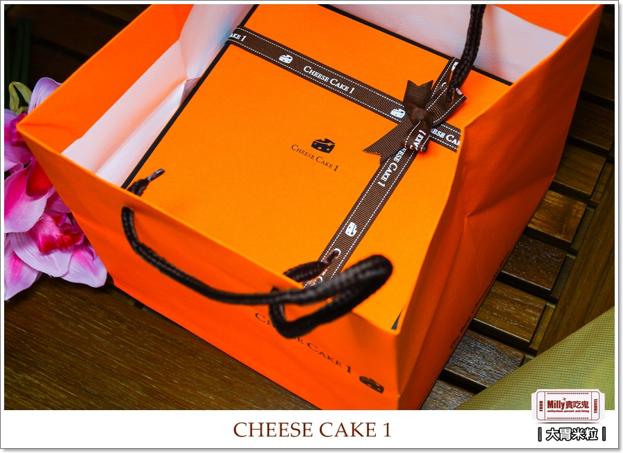 CHEESE CAKE1 曼波五號0002.jpg