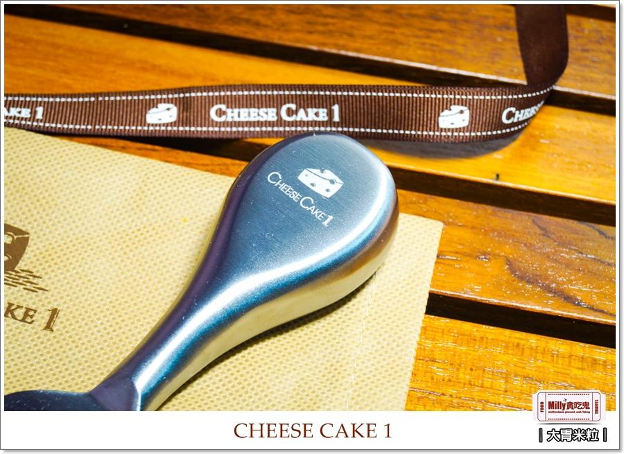 CHEESE CAKE1 曼波五號0012.jpg