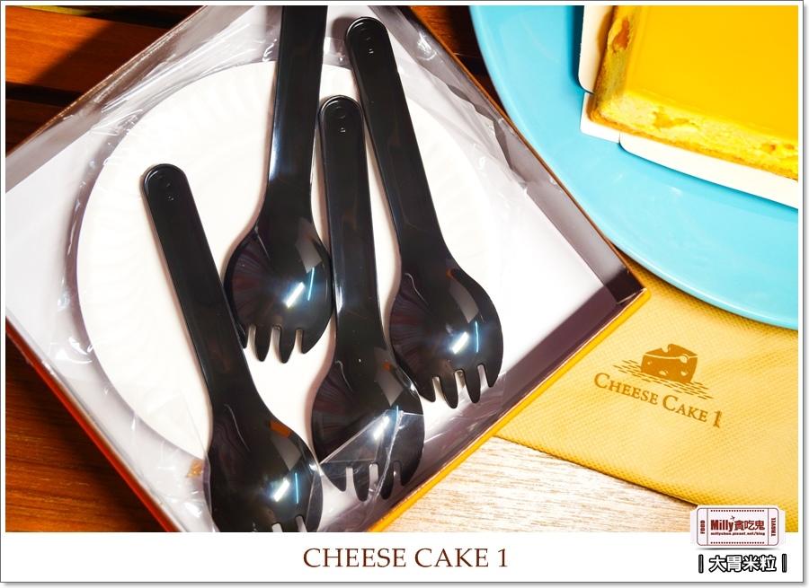 CHEESE CAKE1 曼波五號0015.jpg