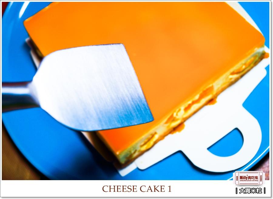CHEESE CAKE1 曼波五號0019.jpg