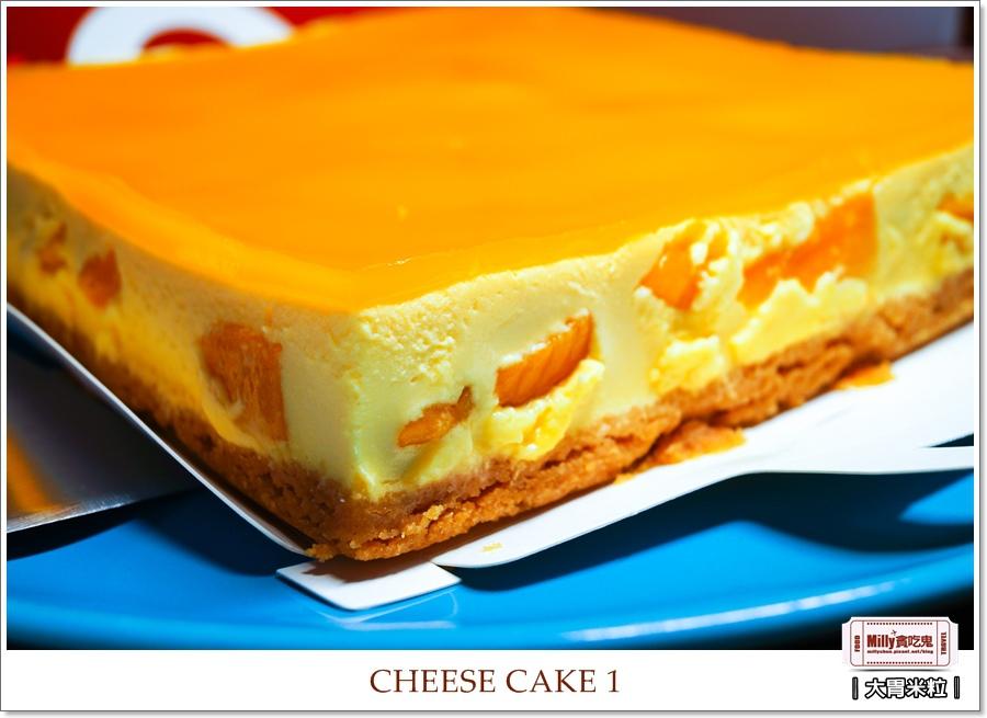 CHEESE CAKE1 曼波五號0018.jpg