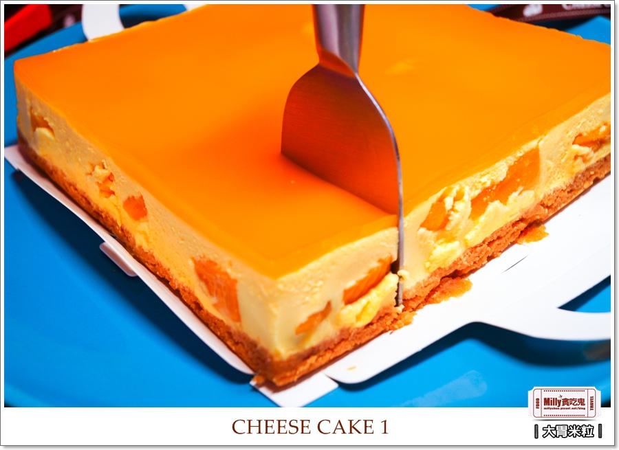 CHEESE CAKE1 曼波五號0020.jpg