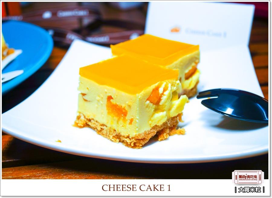 CHEESE CAKE1 曼波五號0025.jpg