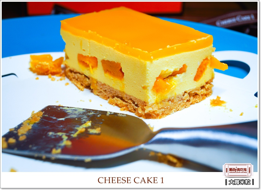 CHEESE CAKE1 曼波五號0024.jpg