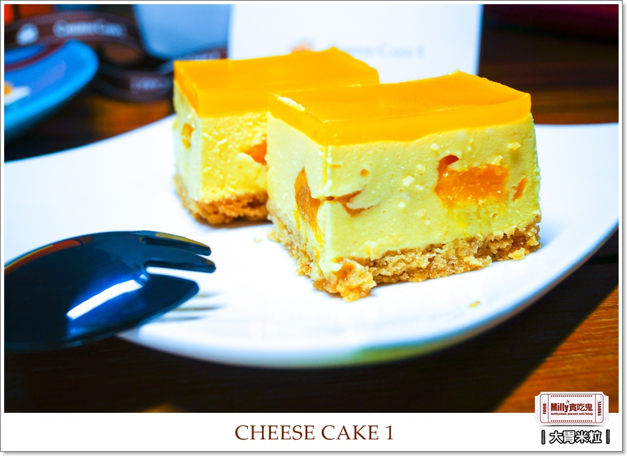 CHEESE CAKE1 曼波五號0026.jpg