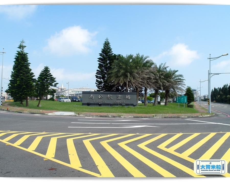 澎湖隘門沙灘0022.jpg
