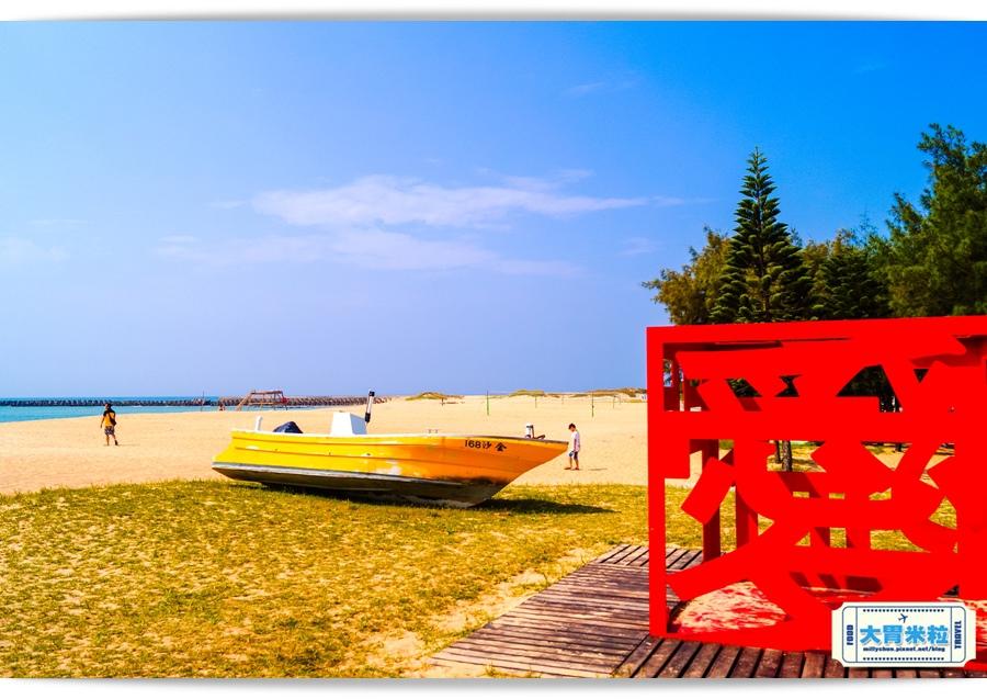 澎湖隘門沙灘0035.jpg