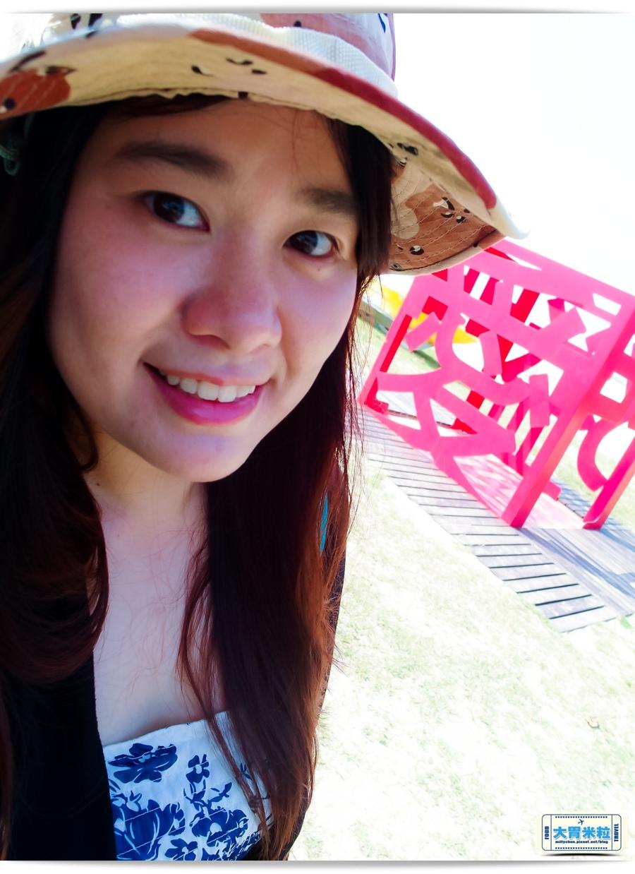 澎湖隘門沙灘0040.jpg