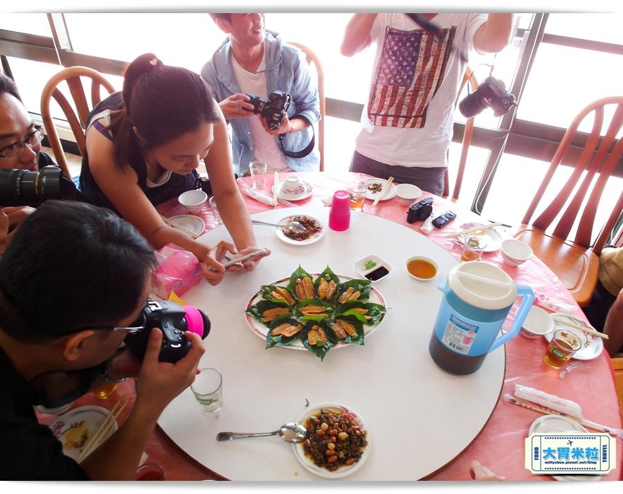 澎湖北海岸餐廳0001 (18).jpg