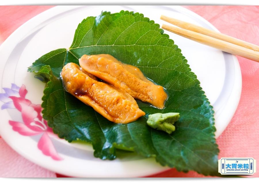 澎湖北海岸餐廳0001 (22).jpg
