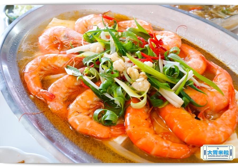 澎湖北海岸餐廳0001 (33).jpg
