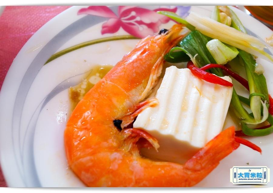 澎湖北海岸餐廳0001 (34).jpg